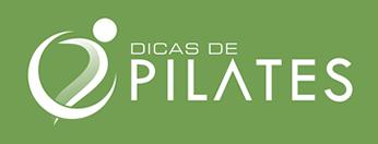 Dicas de Pilates