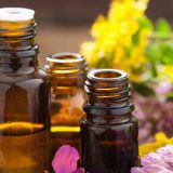 Descubra os 5 melhores óleos essenciais e tudo o que eles podem fazer à sua saúde!