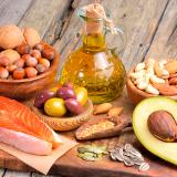 A dieta cetogênica pode ajudar você a dormir melhor?