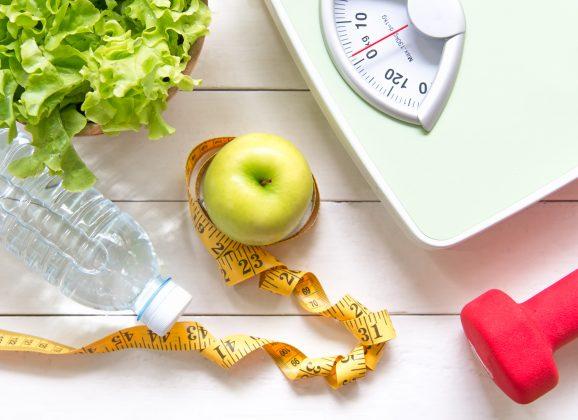 Como Alinhar Pilates e a Nutrição para Potencializar os Resultados